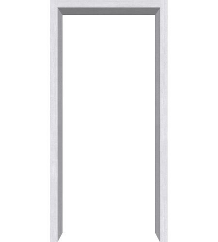 Портал межкомнатный «DIY» экошпон