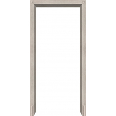 Портал межкомнатный «DIY Декор» экошпон