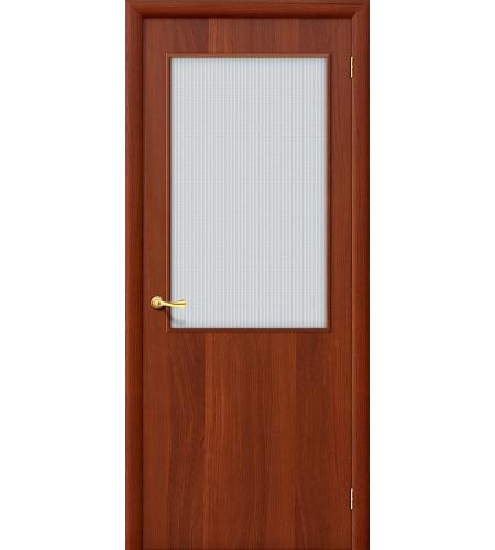 Межкомнатные двери ламинированные «Гост ПО-2»