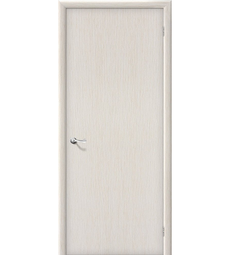 Межкомнатные двери ламинированные «Гост»