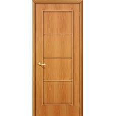 Межкомнатные двери ламинированные «10Г»
