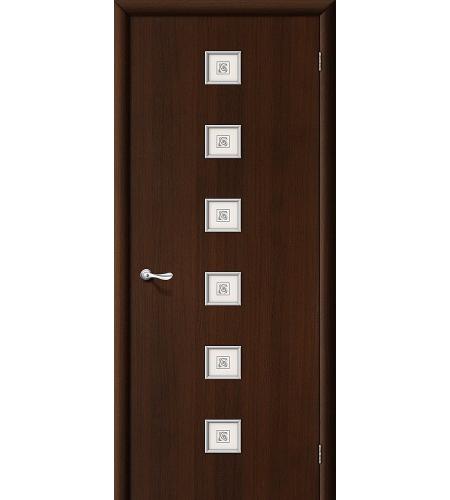 Межкомнатные двери ламинированные «Квадро»