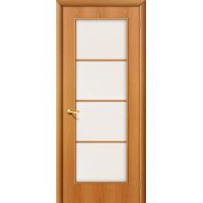 Межкомнатные двери ламинированные «10С»