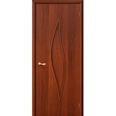 Межкомнатные двери ламинированные «12Г»