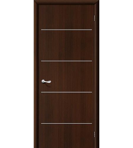 Межкомнатные двери ламинированные «Декор»