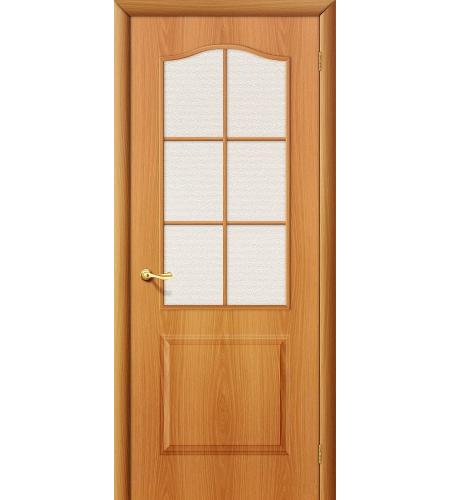 Межкомнатные двери ламинированные «Палитра»