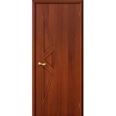 Межкомнатные двери ламинированные «15Г »
