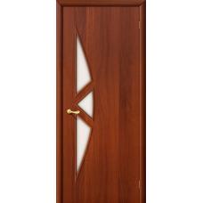 Межкомнатные двери ламинированные «15С»