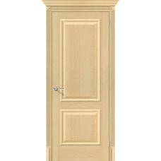 Межкомнатная дверь массив «Классико-12»