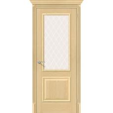 Межкомнатная дверь массив сосны «Классико-13»