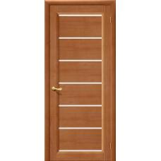 Межкомнатная дверь массив сосны «М2 »