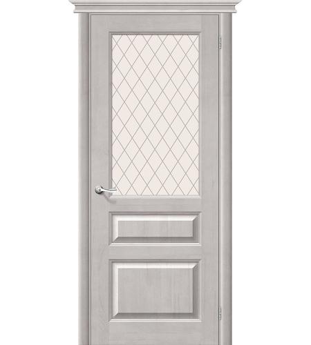 Межкомнатная дверь массив сосны «М5 »