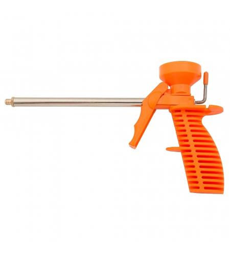 Монтаж и реставрация  Пистолет для пены Промо