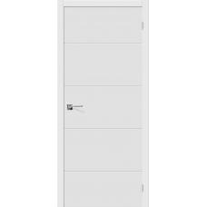 Дверь межкомнатная ПВХ «Граффити-2»