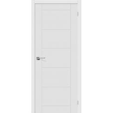 Дверь межкомнатная ПВХ «Граффити-4»