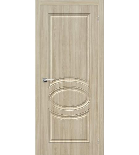 Дверь межкомнатная ПВХ «Скинни-20»