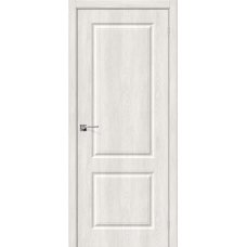 Дверь межкомнатная ПВХ «Скинни-12»