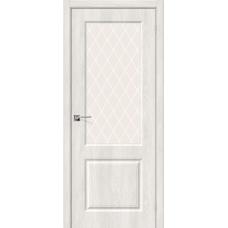 Дверь межкомнатная ПВХ «Скинни-13»