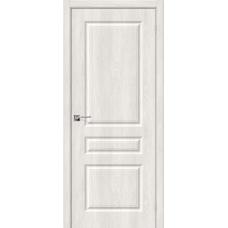 Дверь межкомнатная ПВХ «Скинни-14»