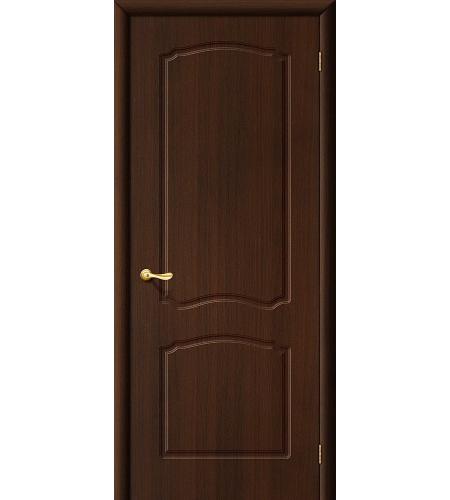Дверь межкомнатная ПВХ «Альфа»