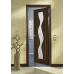 Дверь межкомнатная ПВХ «Вираж»
