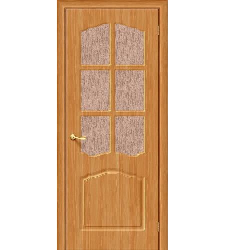 Дверь межкомнатная ПВХ «Лидия»