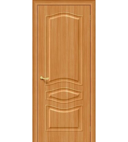 Дверь межкомнатная ПВХ «Модена»