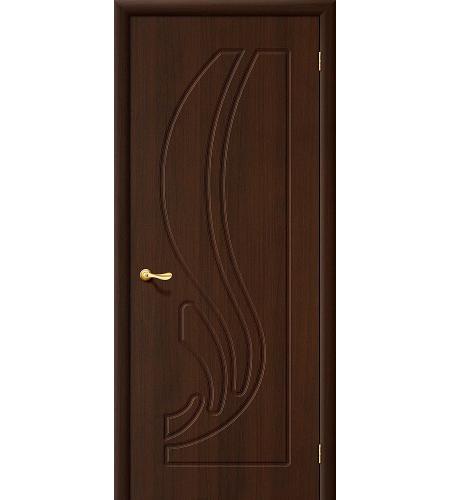 Дверь межкомнатная ПВХ «Лотос»