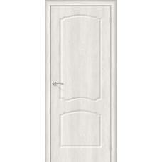 Дверь межкомнатная ПВХ «Альфа-1»