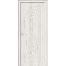 Дверь межкомнатная ПВХ «Лотос-1»