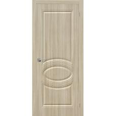 Дверь межкомнатная ПВХ «Статус-20»