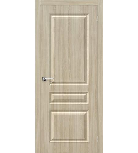 Дверь межкомнатная ПВХ «Статус-14»