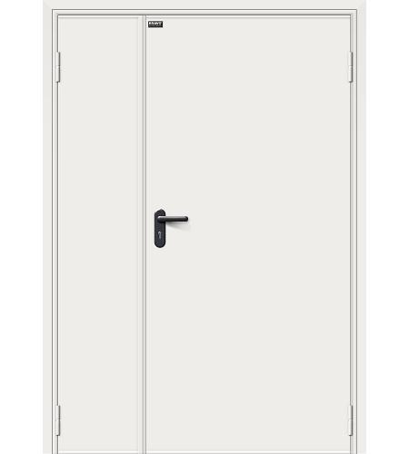 Противопожарная дверь «ДП-1,5»