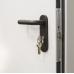 Противопожарная дверь «ДПО-1,5»