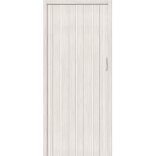 Складная дверь-гармошка «Браво-008»
