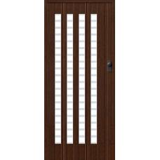 Складная дверь-гармошка «Браво-011»
