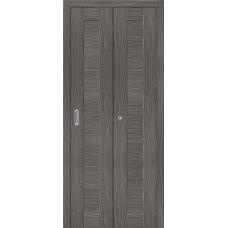 Дверь складная межкомнатная «Порта-21»