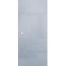 Стеклянная дверь межкомнатная «Купе Лайт»
