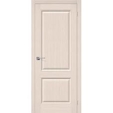 Дверь межкомнатная шпонированная «Статус-12»