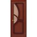 Дверь межкомнатная шпонированная «Греция»