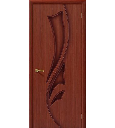 Дверь межкомнатная шпонированная «Эксклюзив»