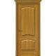 Межкомнатная дверь «Классик-32» шпон