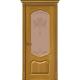 Межкомнатная дверь «Классик-53» шпон