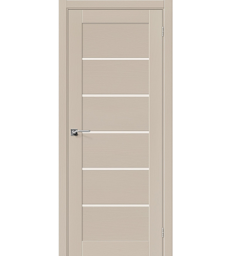 Межкомнатная дверь «Модерн-22» шпон