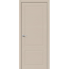 Межкомнатная дверь «НеоКлассик-12.H» шпон