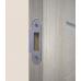 Межкомнатная дверь «Порта-23 (2П-03)» экошпон