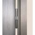 Межкомнатная дверь «Порта-22 (1П-02)» экошпон