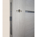 Межкомнатная дверь «Порта-22 (1П-03)» экошпон