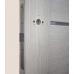 Межкомнатная дверь «Порта-21 (1П-03)» экошпон