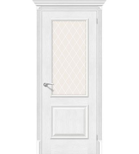 Межкомнатные двери  Классико-13  Royal Oak